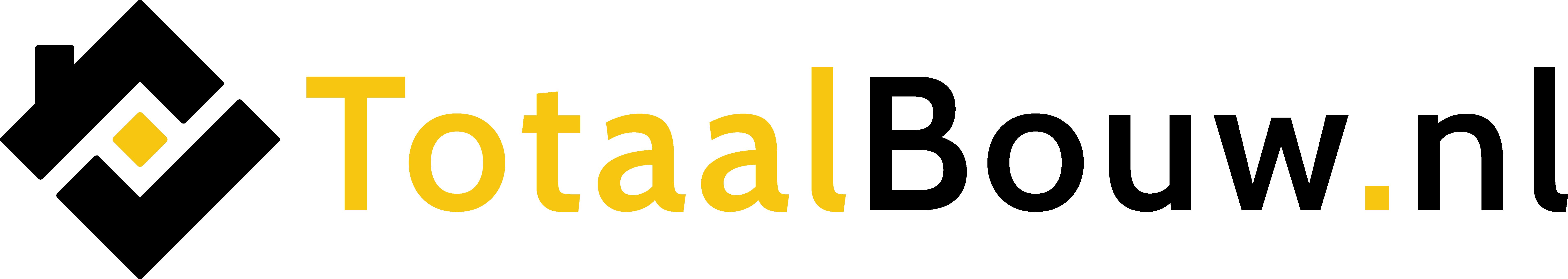 Totaalbouw